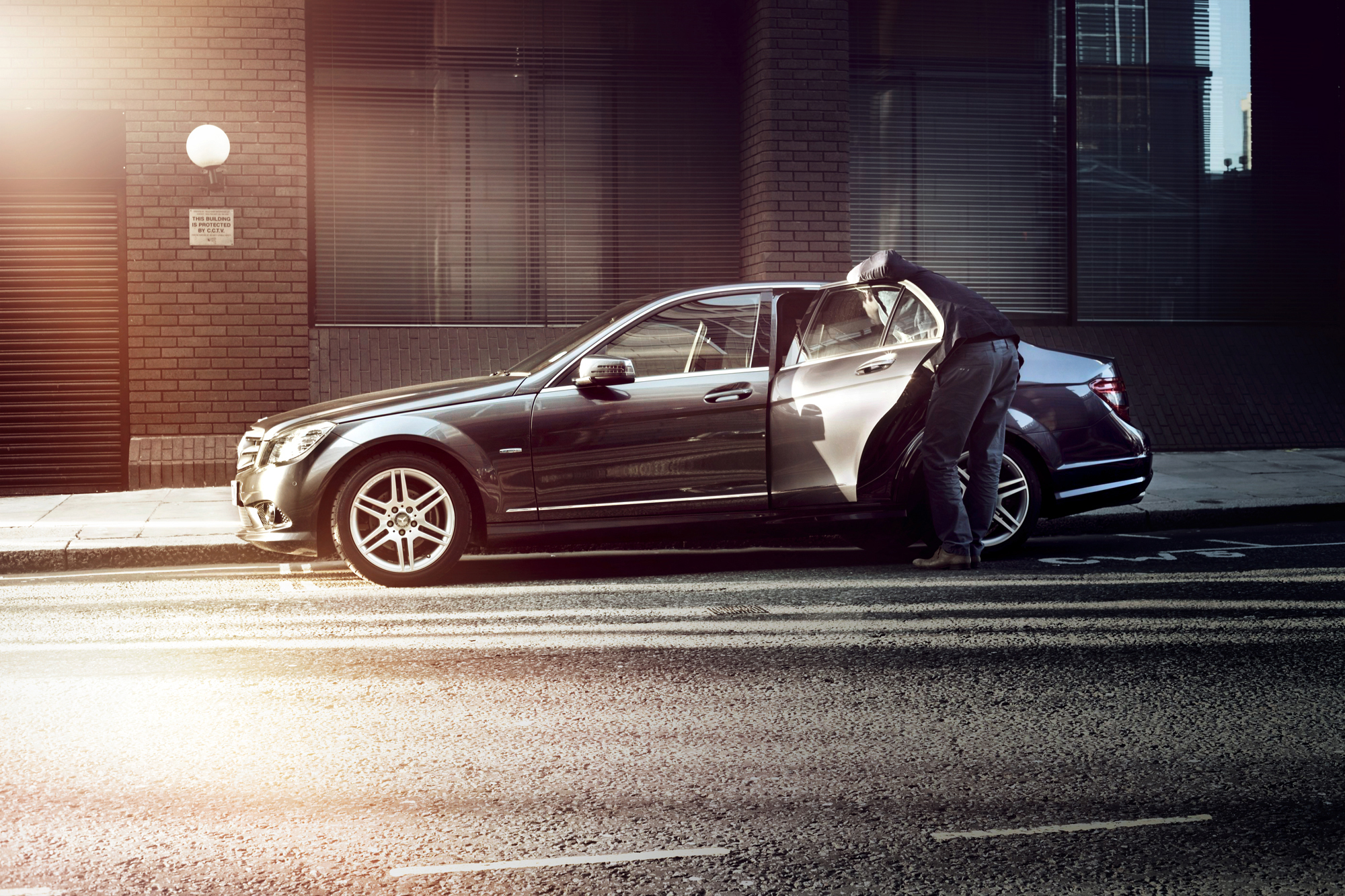 Mercedes_a_day_in_london_heandme_004